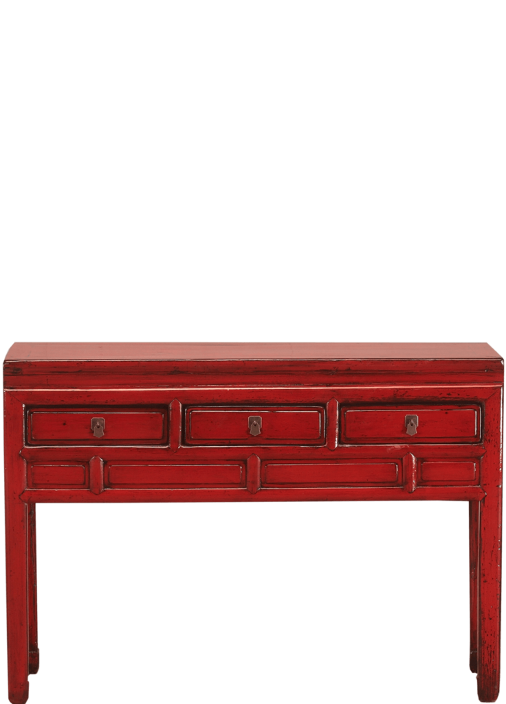 oude-chinese-sidetable-oosterse-meubelen-chinese-meubels-china-luxe-exclusieve-meubels-koreman-maastricht