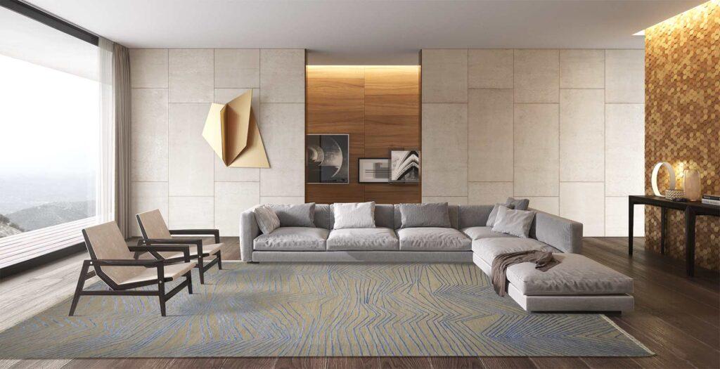 oxidyes-design-tapijt-luxe-design-moderne-exclusieve-design-tapijten-zijde-vloerkleed-koreman-maastricht