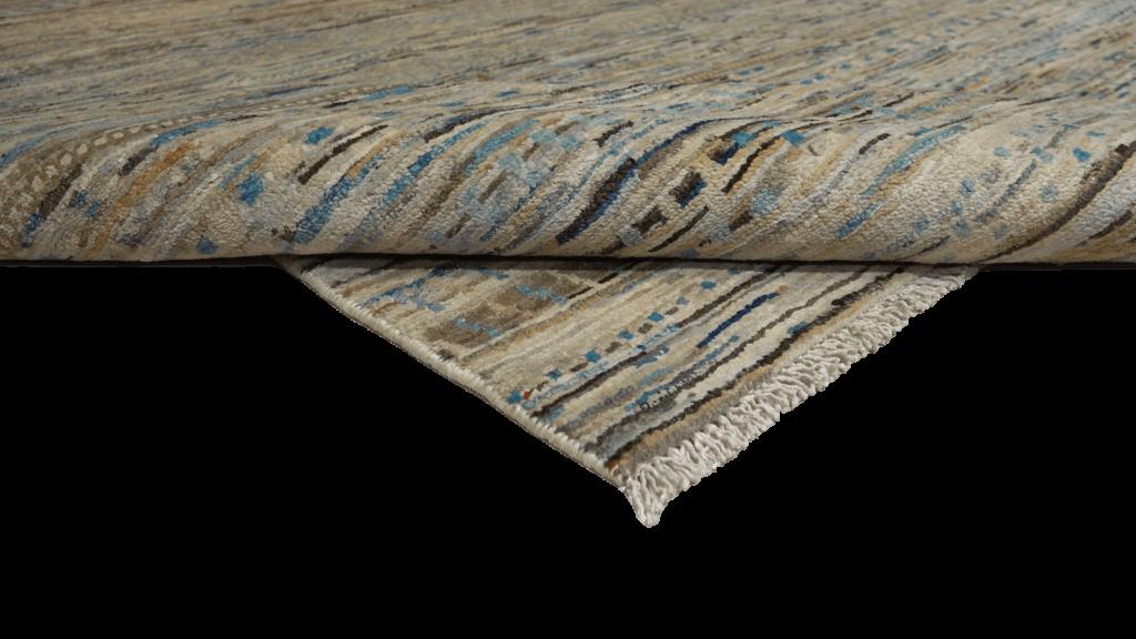 gabbeh-zagros-tapijt-moderne-tapijten-luxe-exclusieve-vloerkleden-nomaden-tapijt-koreman-maastricht