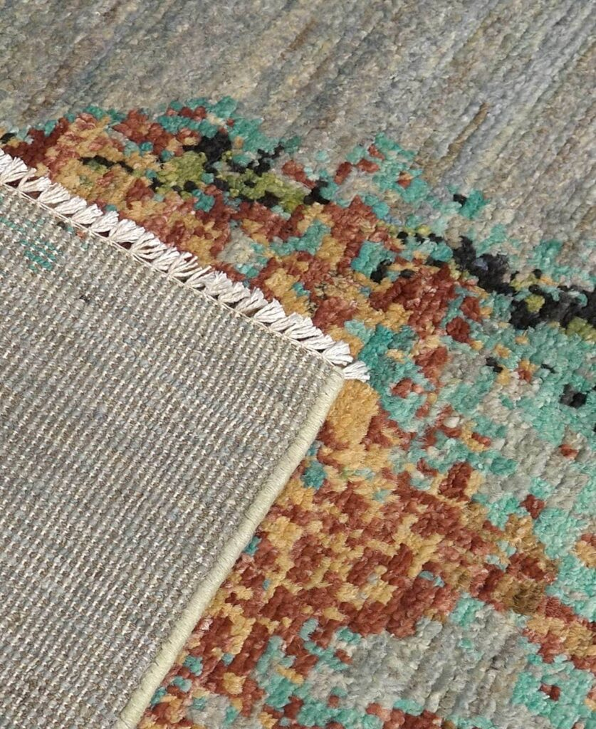 kashkuli-art-tapijt-moderne-tapijten-luxe-exclusieve-vloerkleden-koreman-maastricht