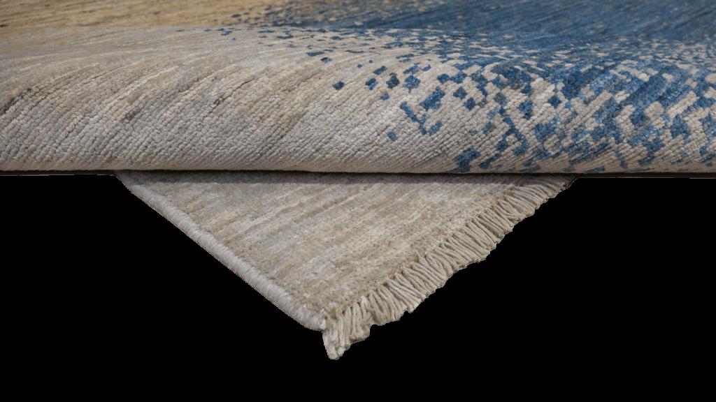 kashkuli-tapijt-moderne-oosterse-perzische-tapijten-luxe-exclusieve-vloerkleden-koreman-maastricht