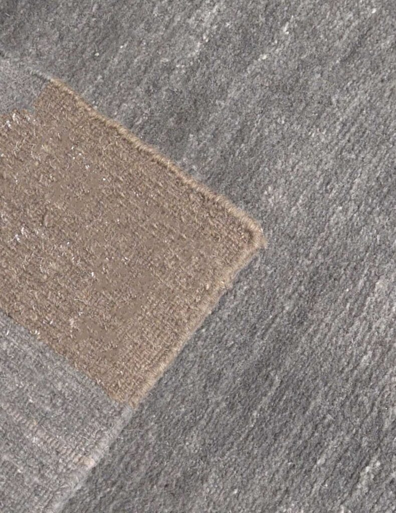 nepal-sensation-silk-tapijt-moderne-tapijten-excluisve-luxe-vloerkleden-koreman-maastricht